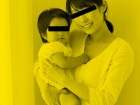 (C)takayuki / Shutterstock