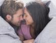 男性が「思わずキスしたくなる女子の特徴」10
