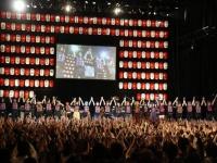 大盛り上がりだった「OVERDRIVE 10th FES -LAST DANCE-」。
