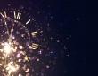 10垓分の1秒単位、史上最短の現象が計測される(ドイツ研究)