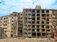 ホテルや病院、小学校・・・日本全国の荒れ果てた廃墟スポット15選【比較画像あり】