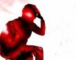 関ジャニ∞会見にはウラがある?杉村太蔵の発言にファン激怒も「一般層との温度差」浮き彫り(写真はイメージです)