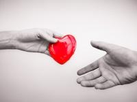 臓器移植法の施行から20年(depositphotos.com)