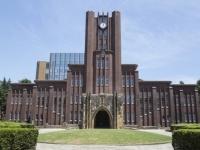 やり直せるなら、今とは違う大学に入りたい大学生は約6割! 「高学歴を目指す」