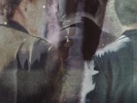 "【山口組分裂騒動】六代目山口組と神戸山口組の""情報戦""が激化"