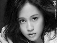 ※イメージ画像:前田敦子『Selfish<Type-A>CD+DVD』キングレコード