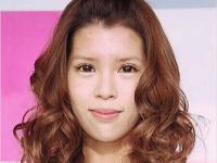 艶系女優デビューに借金、逮捕も…坂口杏里、現在は朝キャバで働いていた!