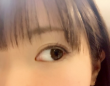 【婚活メイク】男好みの清楚系メイク4選 黒髪に合うナチュラルメイクの仕方