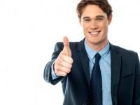 就活の自己PRで「アルバイト経験」を話して成功した事例4つ