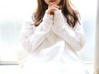 ※SKE48高柳明音/画像はEXwebの記事(https://exweb.jp/articles/-/63010)より抜粋