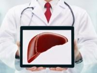 肝がんは日本人の死因第5位(shutterstock.com)