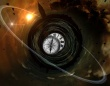 2026年6月6日、世界は3日間の闇に包まれ恐怖の時代が到来する。自称タイムトラベラーが予言