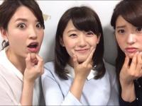 ※イメージ画像:日本テレビ『ZIP!』公式Instagram(@ntvzip)より