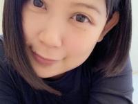 ※画像は絢香のインスタグラムアカウント『@ayaka_official_jp』より