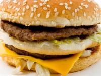 25万円相当の超高級ハンバーガーが登場!