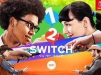 『1-2-Switch(ワンツースイッチ)』公式サイトより。