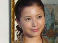 吉高由里子、人生初のホワイトニングに挑戦するも不安な食生活!?