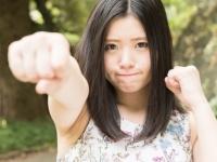 「かわいそ~」女子大生が「女の子の日」に言われてイラっとした彼氏の一言3選!