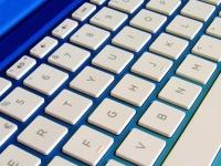業務が格段に捗る! 知っておきたいWindowsの便利機能7つ