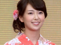「NHKの絶対エース」和久田麻由子アナが四苦八苦した実況があった