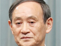 日本の「コロナ愚策」を元内閣官房参与が完全論破(2)居酒屋イジメにもデータなし