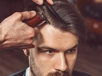 就活ではどんな髪型をすべき?  男子におすすめの髪のまとめかた&ヘアスタイル8選