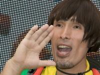篠原信一、2020年オリンピックで『柔道の解説』より『ナースのコスプレ』を選ぶ?