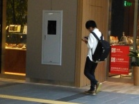 ポケモンGOのために1日で歩いた最高距離は? 大学生に聞いてみた!