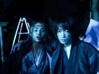 佐藤健が大迫力の剣さばき披露。「るろ剣」のアクション練習映像公開