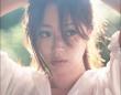 イメージ画像:深田恭子写真集「Nu season」(ワニブックス)