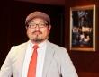 これからの日本映画を面白くする男・白石晃士監督が『貞子vs伽椰子』でメジャーシーンに登場!