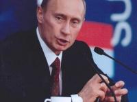 「トランプの方がマシ」の声も!プーチン大統領、ノーベル平和賞推薦の余波