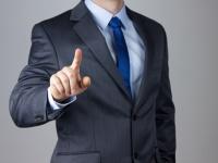 業界別! 社会人が教える、就活時にこれだけは知っておいてほしい業界の常識10選
