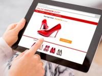 大学生にも便利なネットショッピング、一番購入されている商品はなに?