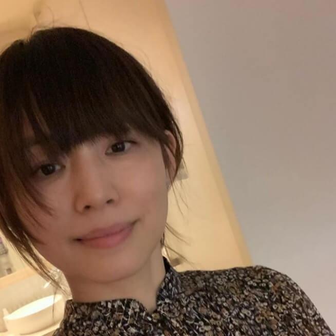 インスタライブ 石田ゆり子