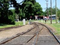 鉄道ライターに聞いた! 電車旅行のおすすめコース5選