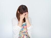涙が止まらないあなたに。失恋の痛みを和らげる方法4つ