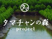有限会社九南サービスのプレスリリース画像