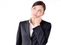 ESの証明写真で面接官への印象は変わる? 就活経験者の7割がYES!