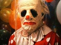アメリカの都市伝説、しわピエロ「リンクル・ザ・クラウン」がドキュメンタリー映画化。恐怖のしわピエロの正体は!?