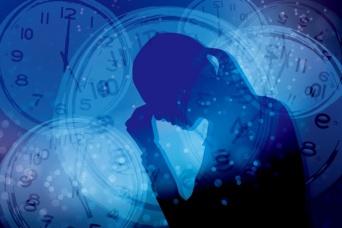 苦しい時間をどう克服していけばいいのか 発達障害を乗り越える生き方とは
