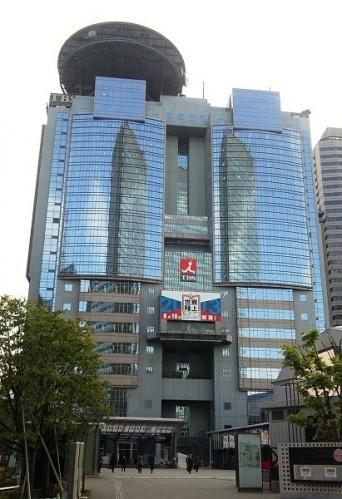 室井佑月「日本はポチ外交、中国はメンツの国」発言も習近平28兆円商談の赤っ恥(写真はイメージです)