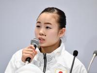写真:松尾/アフロスポーツ