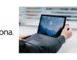 飛天ジャパン株式会社のプレスリリース画像