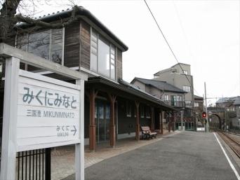 隠れた名作が多い北陸ご当地アニメ!
