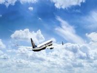 まるで外国! 国内旅行なのに海外気分を味わえる旅行スポット7選