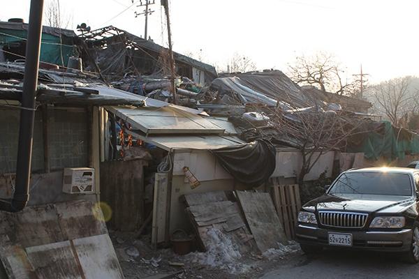 【悲報】韓国版2chに「日本の国民が僕たち(韓国人)より貧しいと感じたポイント」というスレが立ちフルボッコ ジャアアアアア [無断転載禁止]©2ch.net [222623506]YouTube動画>1本 ->画像>21枚