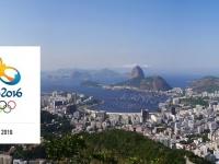 画像は「Rio 2016 Olympics」より引用