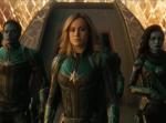 アベンジャーズ誕生のキッカケになった女性ヒーロー『キャプテン・マーベル』の映画が公開