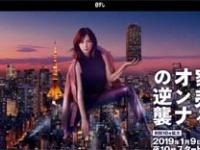 『家売るオンナの逆襲』(日本テレビ系)公式サイトより